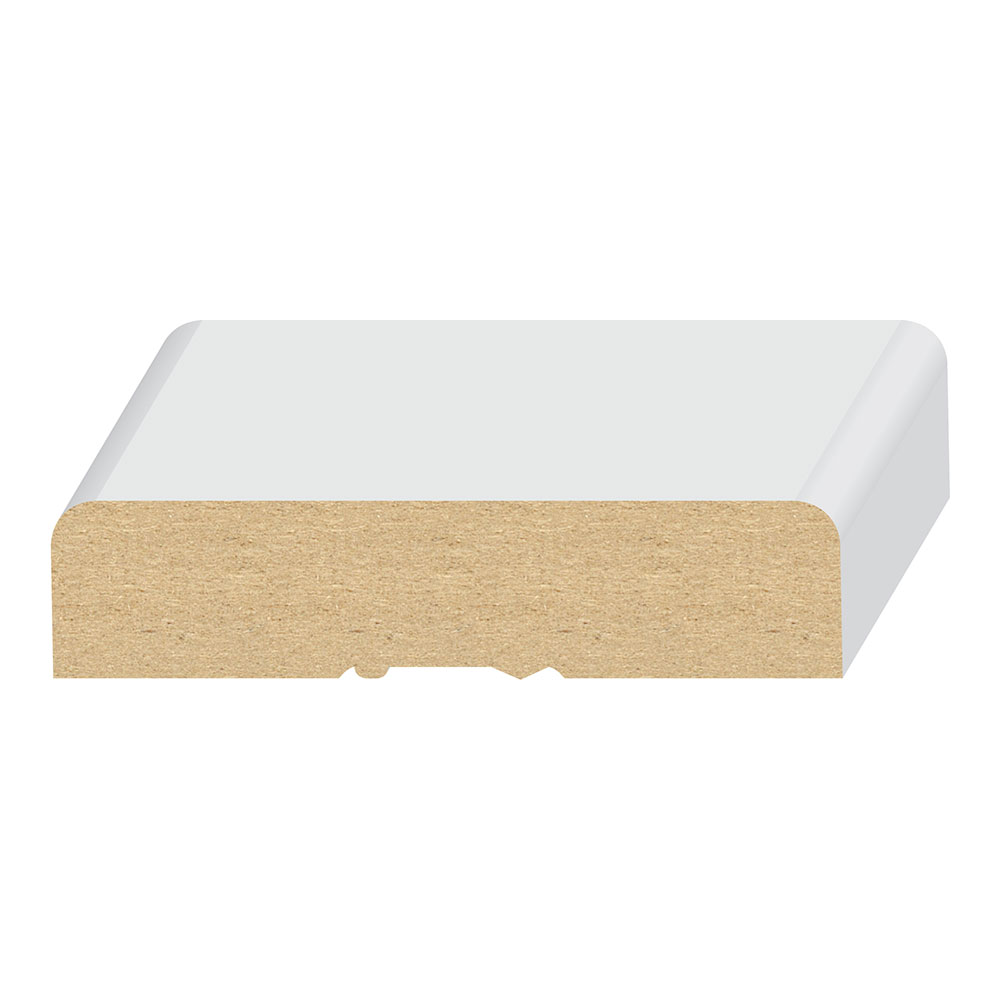 Casing Archives Decorative Woods Lumber Moulding